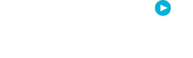 HARMONIC_logo-white