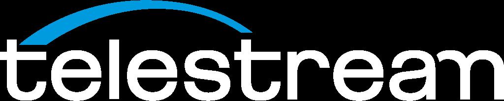 Logo-Telestream