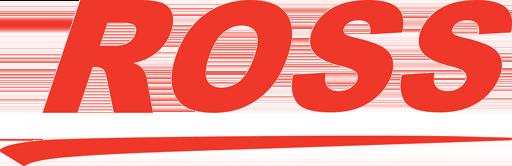 Ross-Logo_Red-512x166