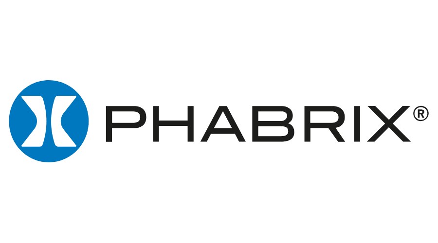 phabrix-vector-logo