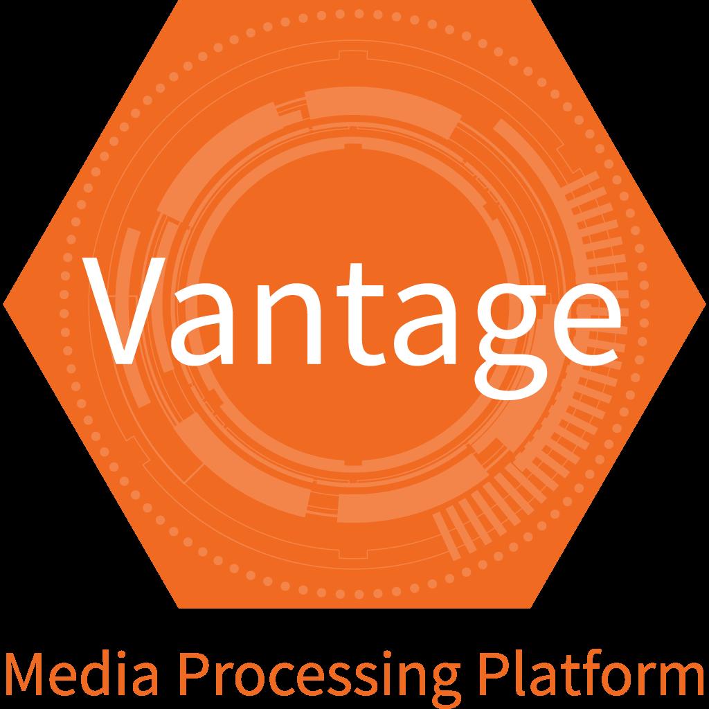 Logo-Vantage-1024x1024