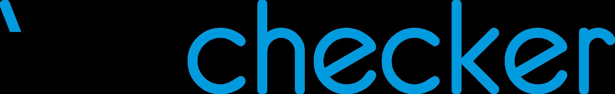 Logo-Vidchecker