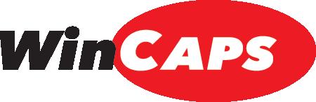 WinCAPS-logo_NEW